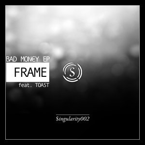 Frame feat. Toast 歌手頭像