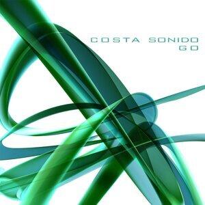 Costa Sonido 歌手頭像