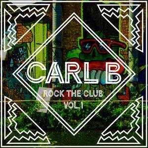 Carl B 歌手頭像