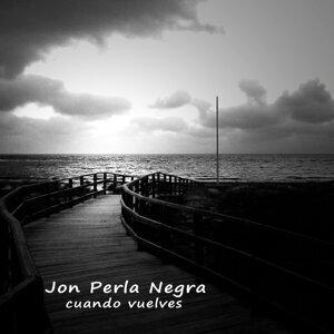 Jon Perla Negra 歌手頭像