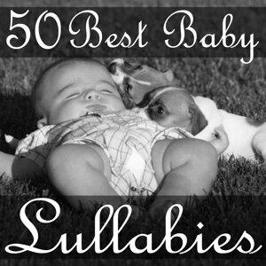Cradle Babies 歌手頭像
