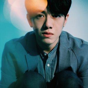 李友廷 (Yo Lee)