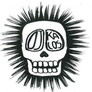 DJ Kalos, Questionmark 歌手頭像