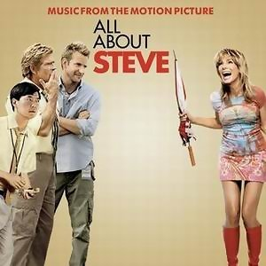 All About Steve (Music From The Motion Picture) 歌手頭像
