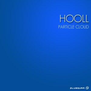Hooll 歌手頭像