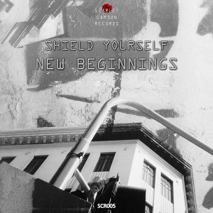 Shield Yourself 歌手頭像