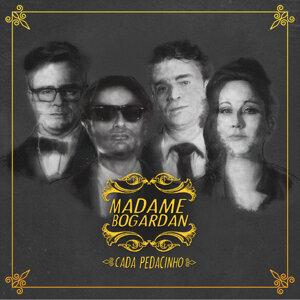 Madame Bogardan 歌手頭像