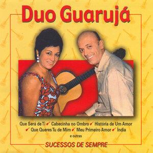 Duo Guarujá 歌手頭像