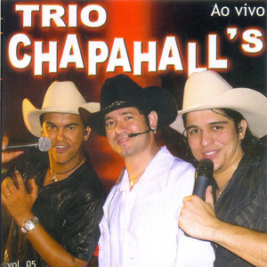 Trio Chapahall's 歌手頭像