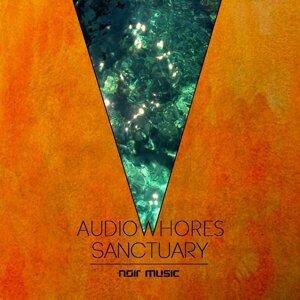 Audiowhores 歌手頭像