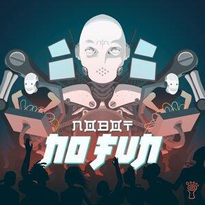 Nobot 歌手頭像