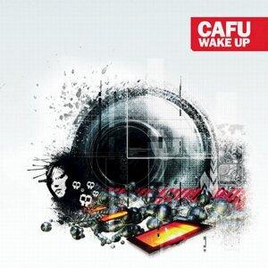 Cafu 歌手頭像