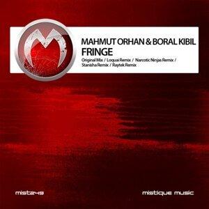 Mahmut Orhan & Boral Kibil 歌手頭像