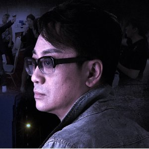 楊峰 (Ken.F) 歌手頭像
