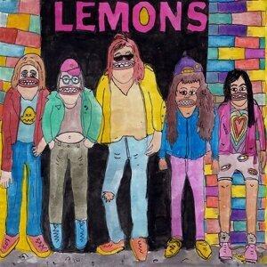 The Lemons 歌手頭像
