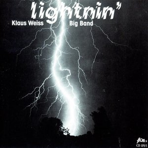 Klaus Weiss Big Band 歌手頭像