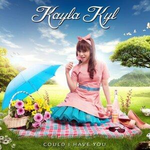 Kayla Kyl 歌手頭像