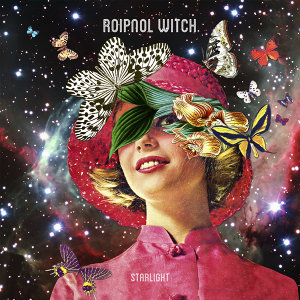 Roipnol Witch 歌手頭像