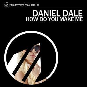 Daniel Dale 歌手頭像