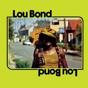Lou Bond 歌手頭像