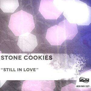 Stone Cookies 歌手頭像