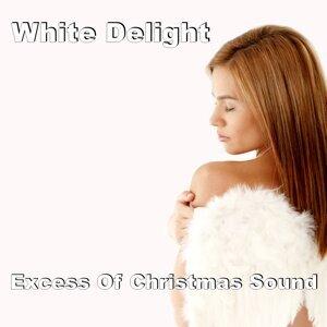 White Delight 歌手頭像
