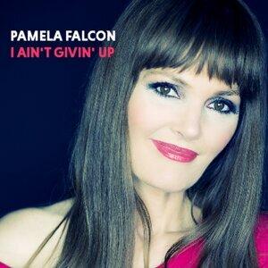 Pamela Falcon 歌手頭像