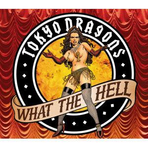 Tokyo Dragons 歌手頭像