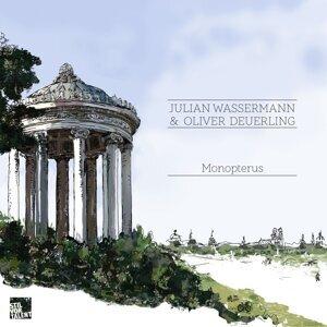 Julian Wassermann / Oliver Deuerling 歌手頭像