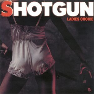 Shot Gun 歌手頭像