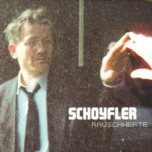 Schoyfler 歌手頭像