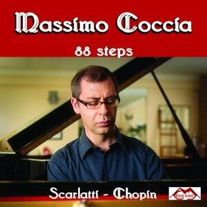 Massimo Coccia 歌手頭像