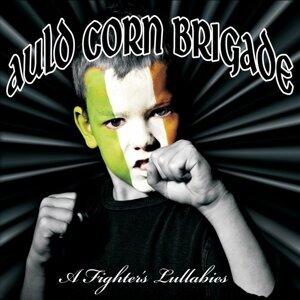Auld Corn Brigade 歌手頭像
