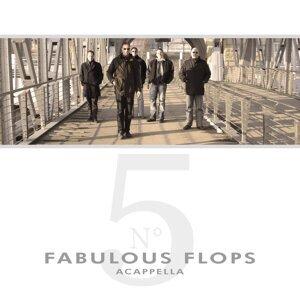 Fabulous Flops 歌手頭像