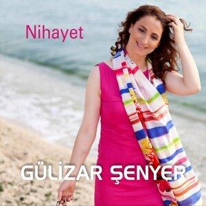 Gülizar Şenyer 歌手頭像