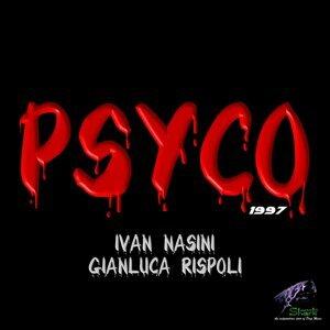 Ivan Nasini, Gianluca Rispoli 歌手頭像
