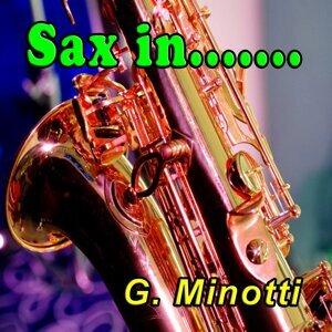G. Minotti 歌手頭像