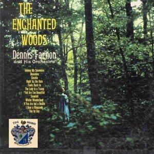 Dennis Farnon and His Orchestra 歌手頭像