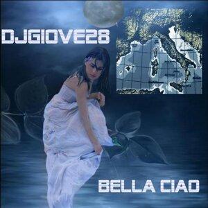 DJ Giove28 歌手頭像