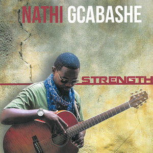 Nathi Gcabashe 歌手頭像