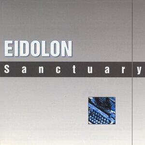 Eidolon 歌手頭像