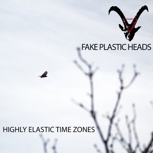 Fake Plastic Heads 歌手頭像
