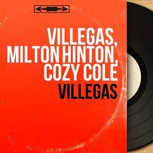Villegas, Milton Hinton, Cozy Cole 歌手頭像