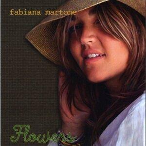 Fabiana Martone 歌手頭像