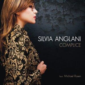 Silvia Anglani 歌手頭像