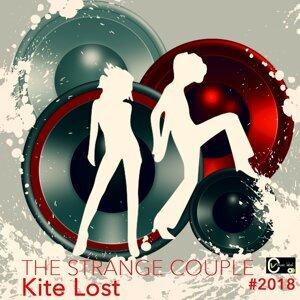 Kite Lost 歌手頭像