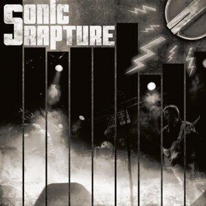 Sonic Rapture 歌手頭像