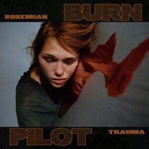 Burn Pilot 歌手頭像