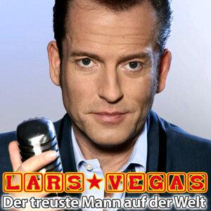 Lars Vegas