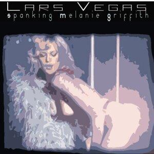 Lars Vegas 歌手頭像